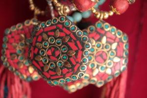 Jewellery Kathmandu